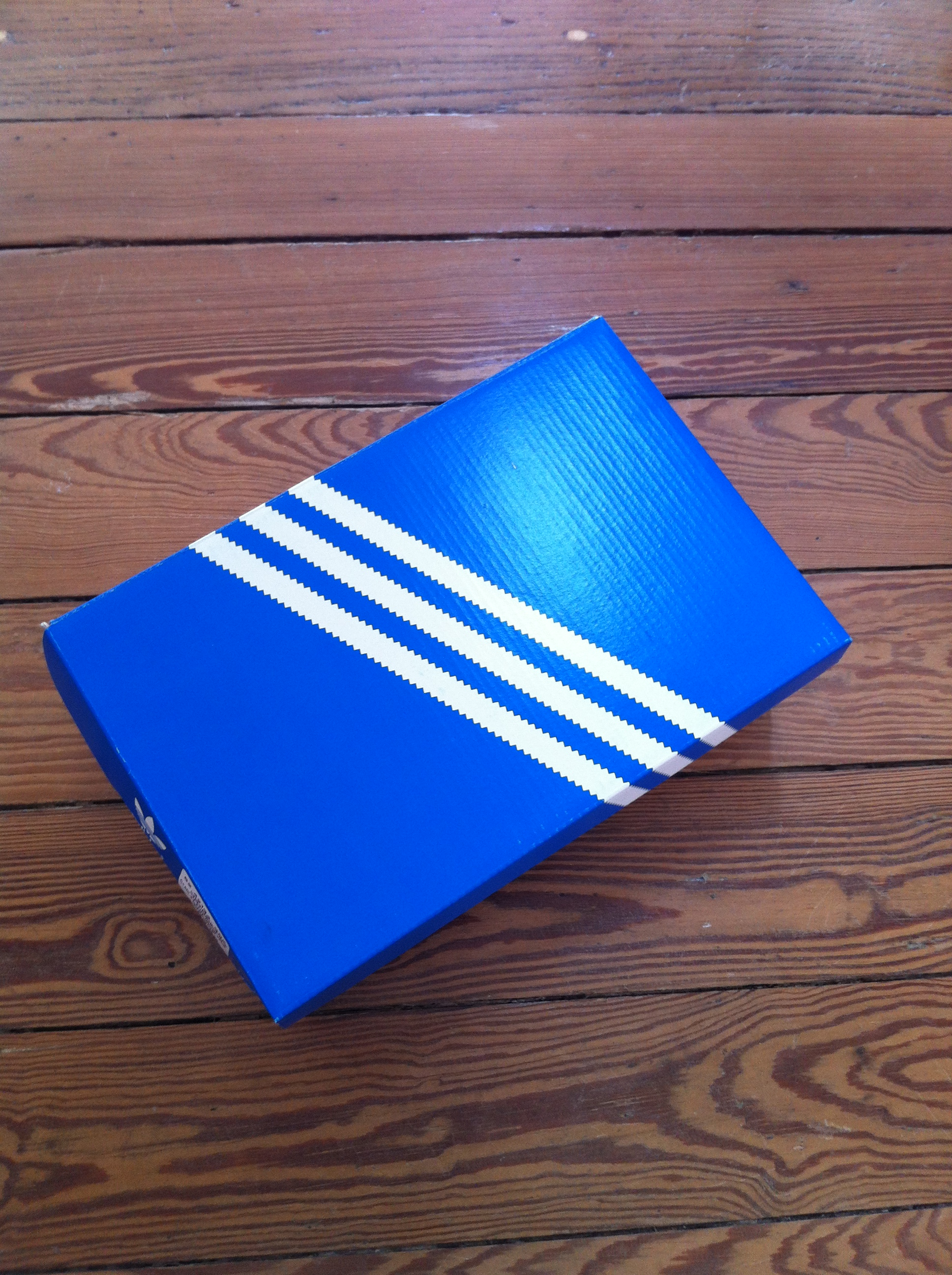 magasin adidas claye souilly 77