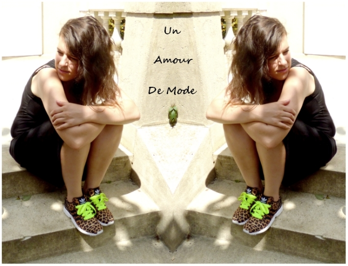 unamourdemode-photo-3