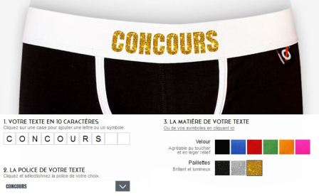 concours menalso